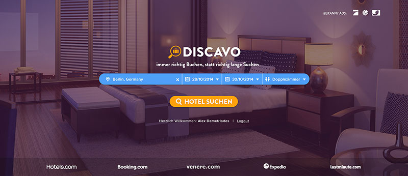 DISCAVO-HeaderDesign-1