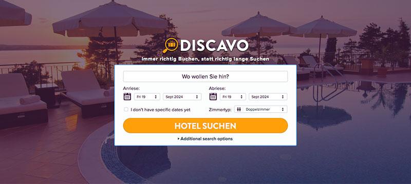 DISCAVO-HeaderDesign-2