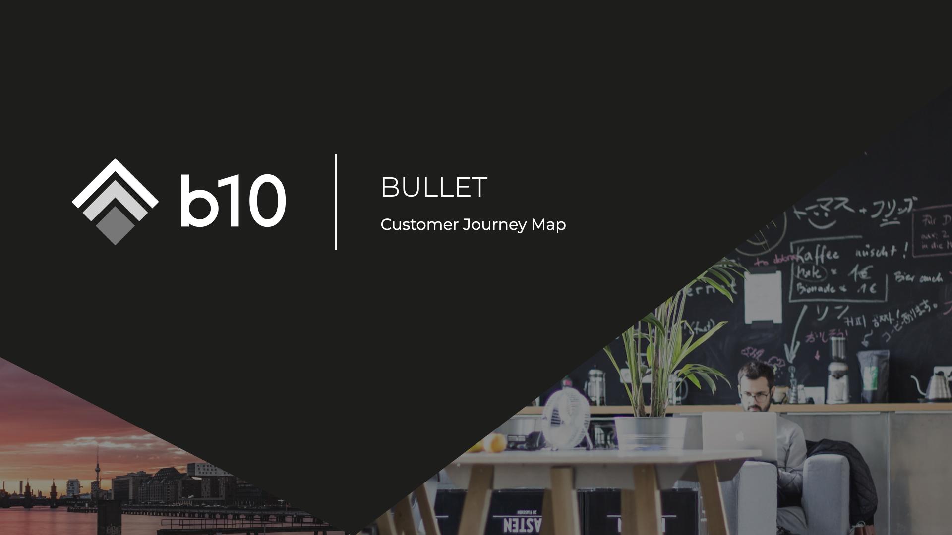 Bullet-Customer-Journey-copy.002