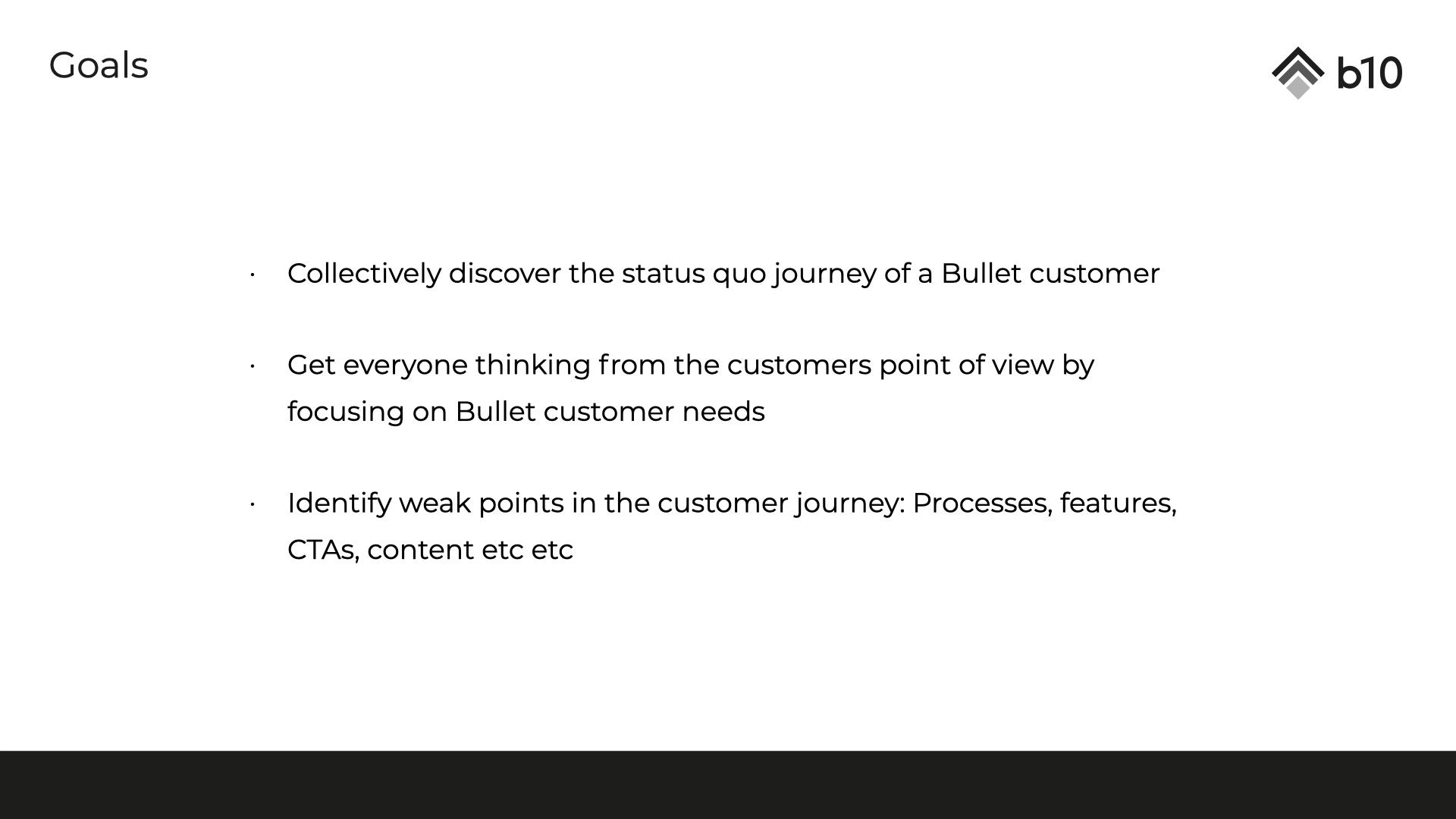 Bullet-Customer-Journey-copy.004