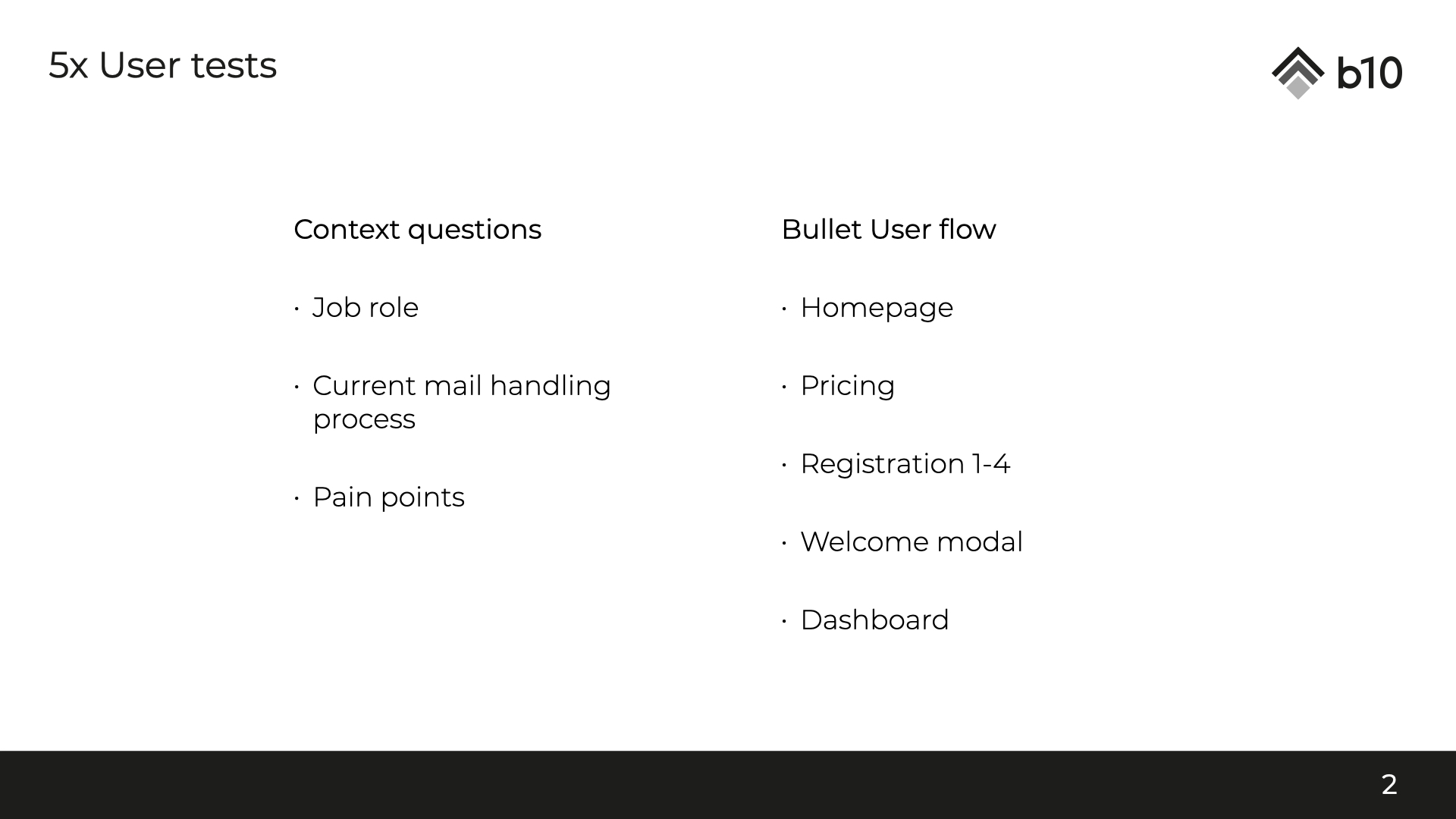 bullet-User-testing-results.002