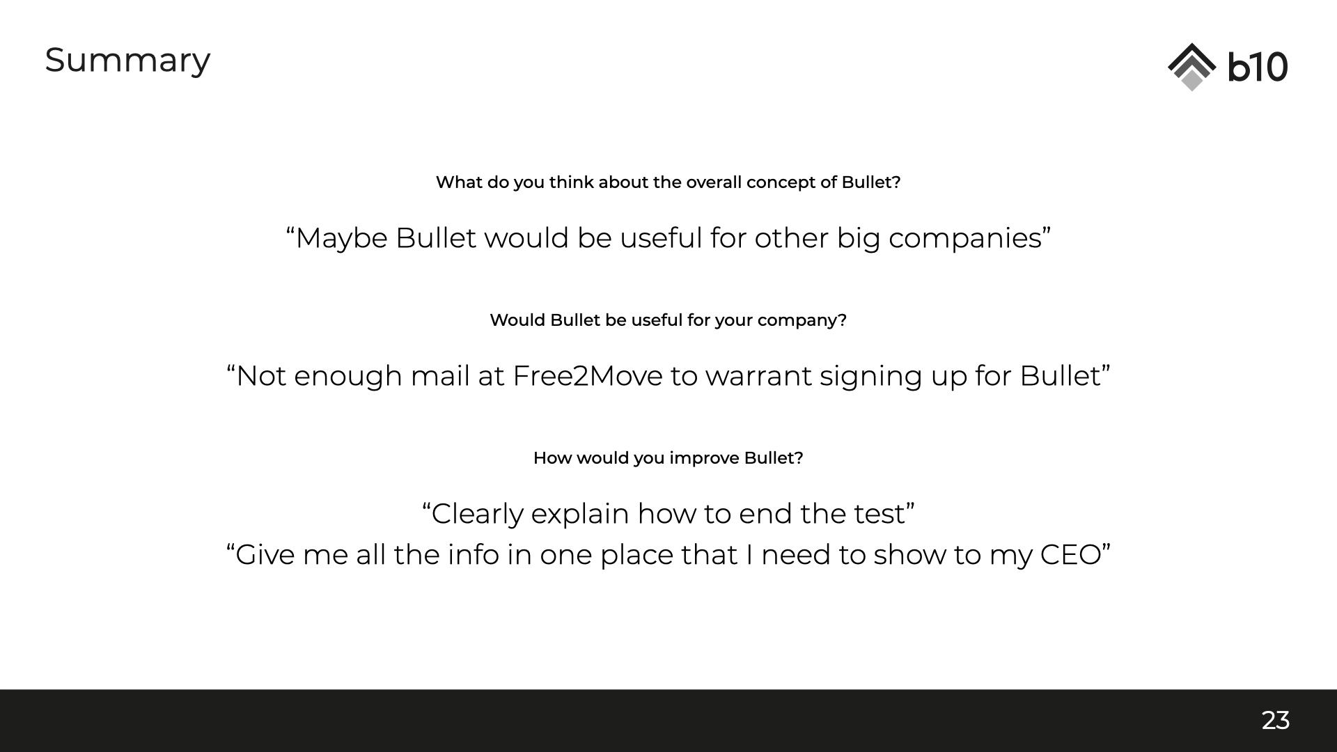 bullet-User-testing-results.023