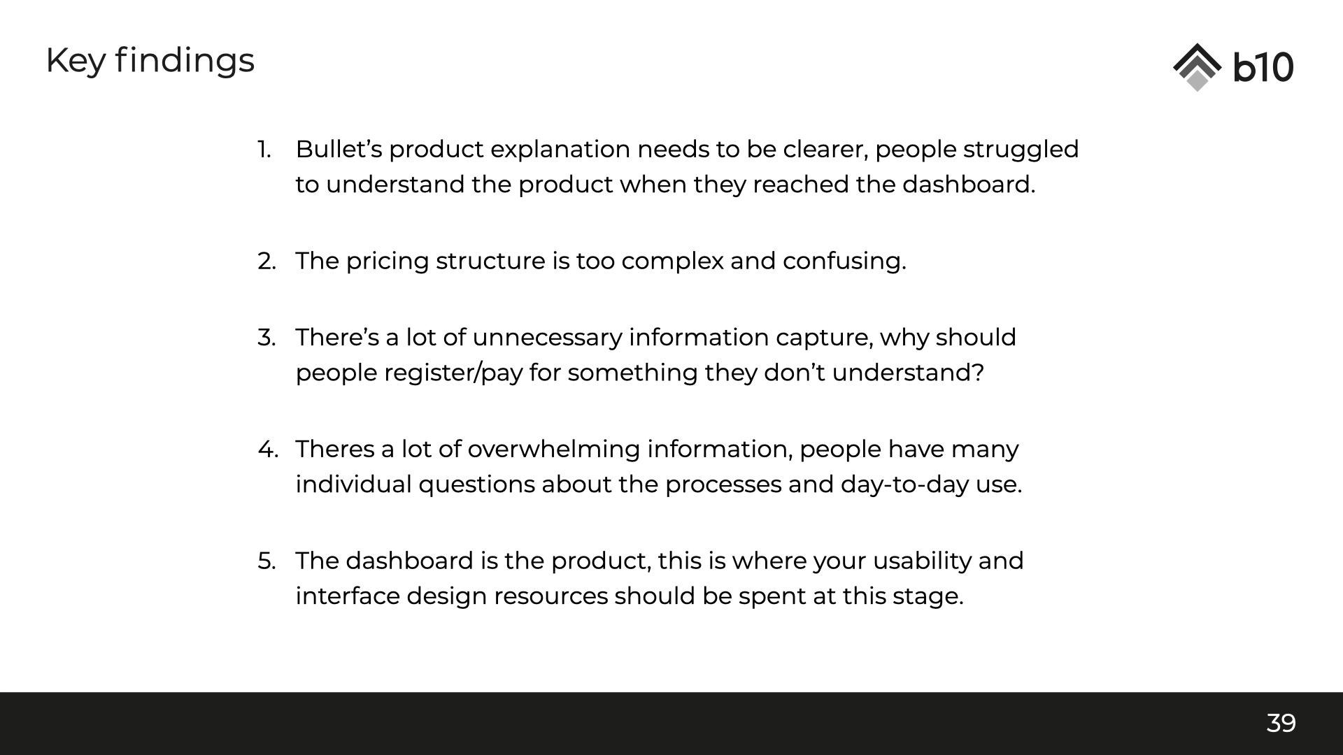 bullet-User-testing-results.039
