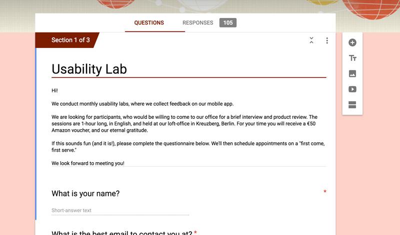 cj-usability-1